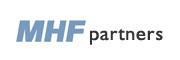 partner-mhf